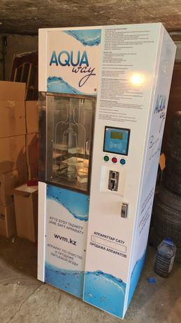 Аппараты воды: монтаж,обслуживание, ремонт, замена фильтров (мембран)