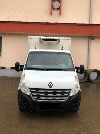 Renault Master ( frigorific) 2013