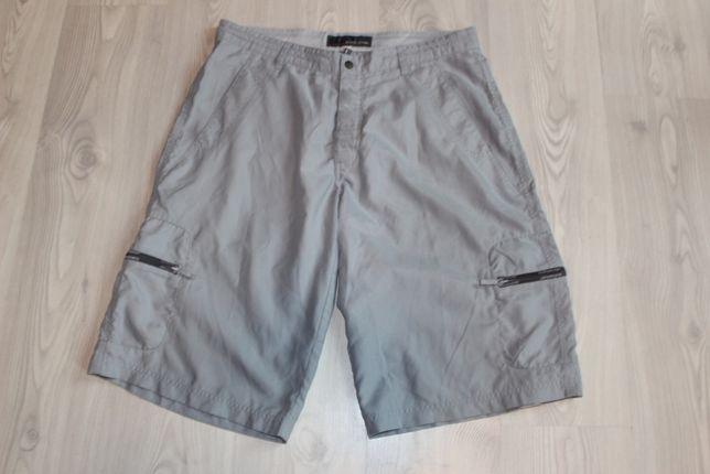 Pantaloni scurti munte/trekking QUICKSILVER, barbati, marime L