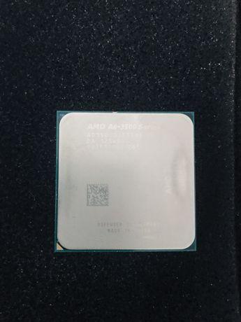 Vând Procesor AMD