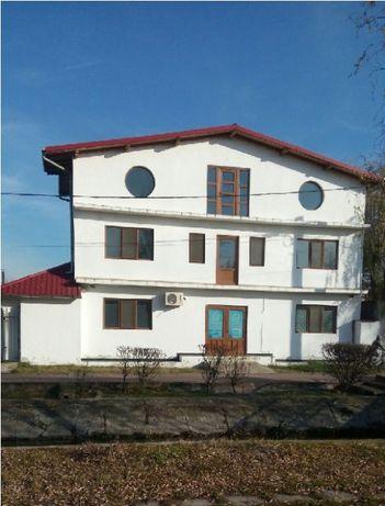Casa de vanzare/inchiriere Bailesti