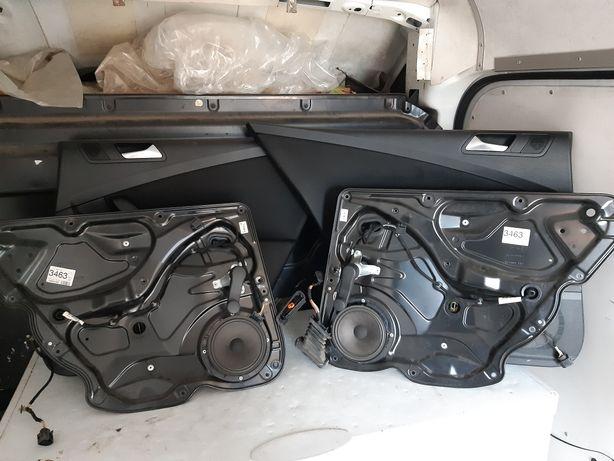 Macara use Vw passat B6 complete si Module motorase electrice