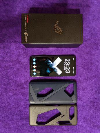 Asus rog phone 5 12/256 GB