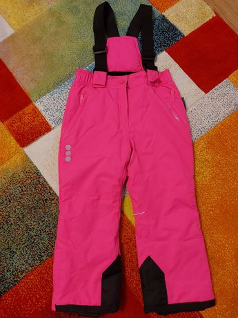 Pantaloni schi mar 116