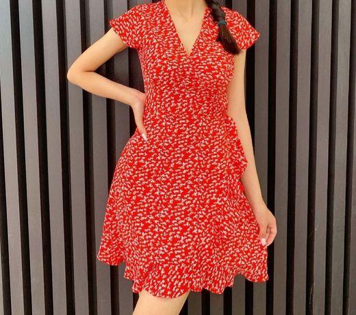 Продам платье , новое абсолютно