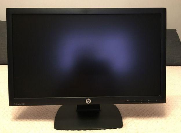 Продается компьютер в сборе