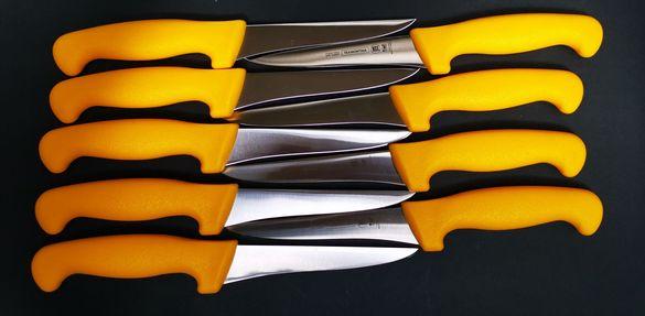 Нож за обезкостяване TRAMONTINA, 15см,