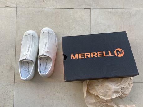 Ежендевни спортни обувки MERRELL, размер 38