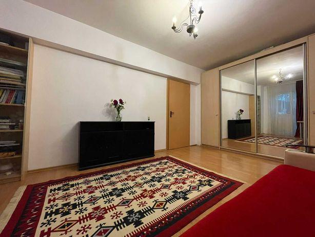 Inchiriez apartament 2 camere, Piata Sudului, Berceni