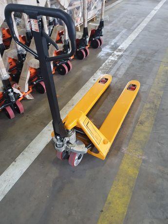 Transpalet Liza 3,5 tone 3500kg