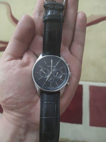 Продаются наручные часы ROMANSON