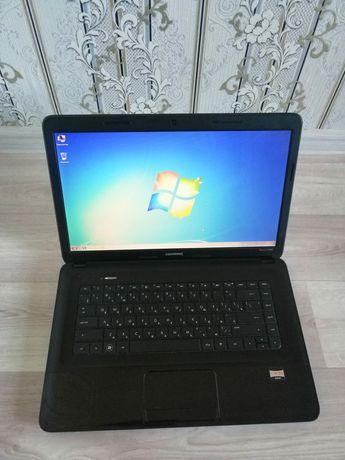 Срочно продам ноутбук hp в хорошем состоянии для работы и учебы!!!