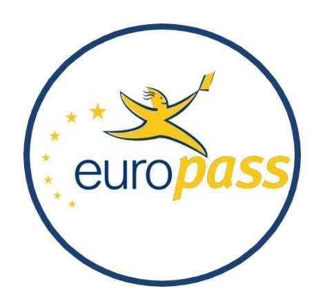 D Realizare CV redactare CV modificare CV EUROPASS, SCRISOARE INTENȚIE