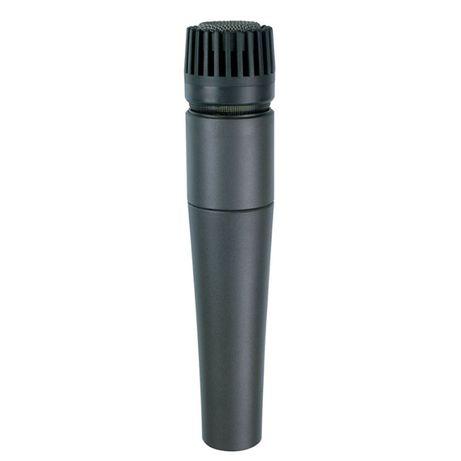 Microfon dinamic Shure SM58, 50 Hz, XLR