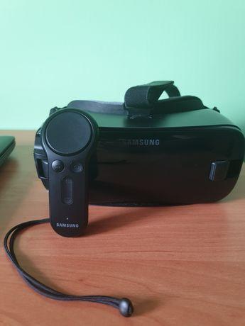 Ochelari realitate virtuala Samsung Gear VR R324