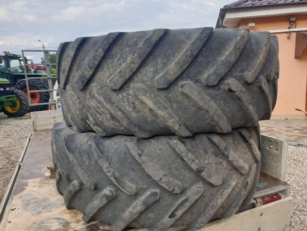 Cauciucuri Michelin 540 / 65 / R34, tractor, import 2020