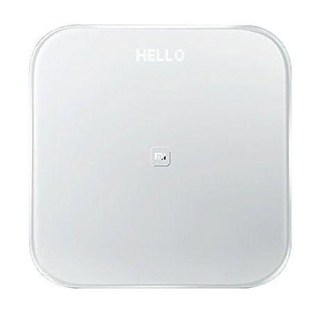 Весы Xiaomi Mi Smart Scales 2 new