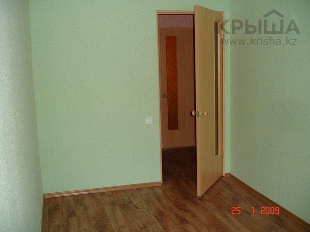 3-комнатная квартира, 58 м², 3/5 эт., Заводская улица 14