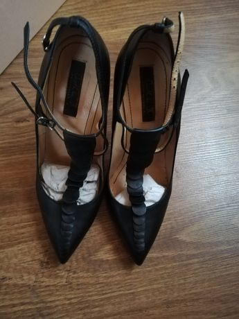 Pantofi Christhelen B.