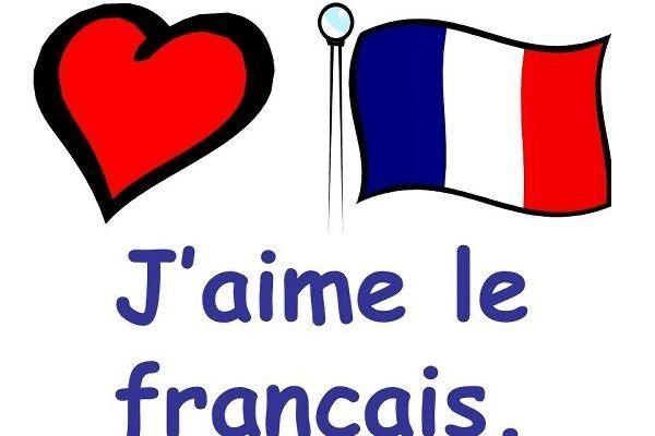 Французский язык для всех, быстрый результат