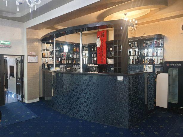 De vânzare bar profesional -mobilier