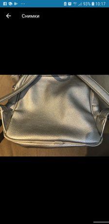 Ремонт на чанти
