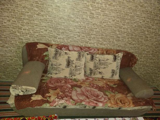 Мебель килем подставка