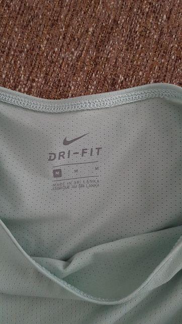 Tricou dama Nike