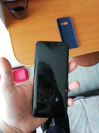 Schimb Samasung galaxy S8 cu Iphone7