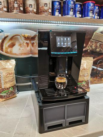 Нова кафемашина One Touch Cappuccino