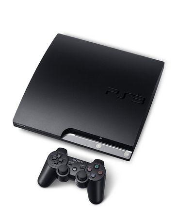 Vind PS 3..si jocuri originale ps3
