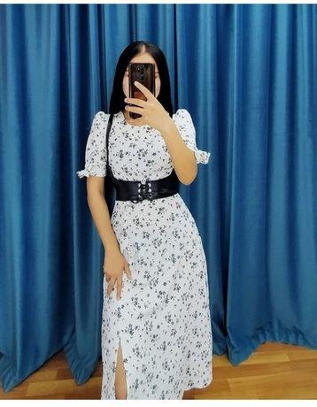 Новое платье размер 42 срочно