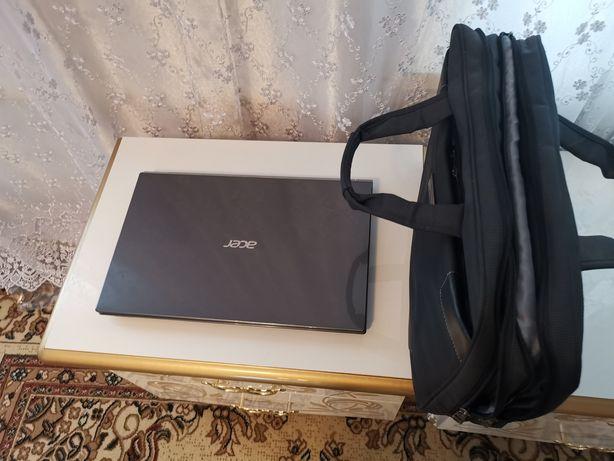 Acer notebook ноутбук