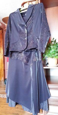 Женская одежда 48- 52 размеров