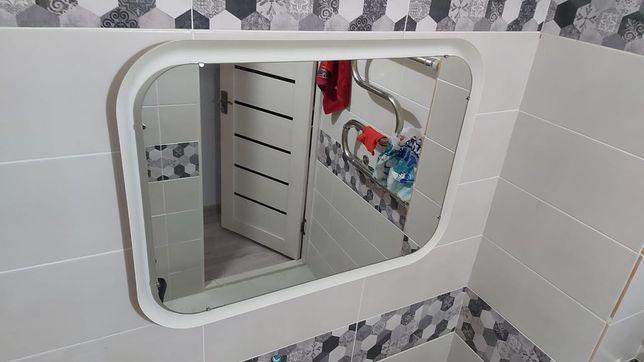 Зеркало IKEA 80*60