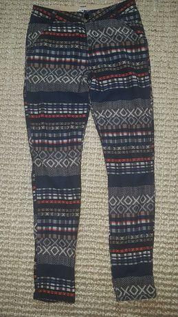 Pantaloni Edwin Est Tokyo Japan