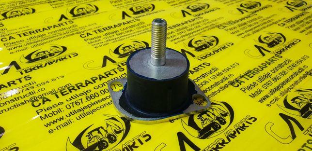 Tampon motor JCB 8014, 8016, 8018, 8020 Miniexcavator