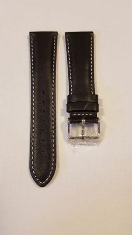 curea ceas Tissot 22 mm Tissot V8