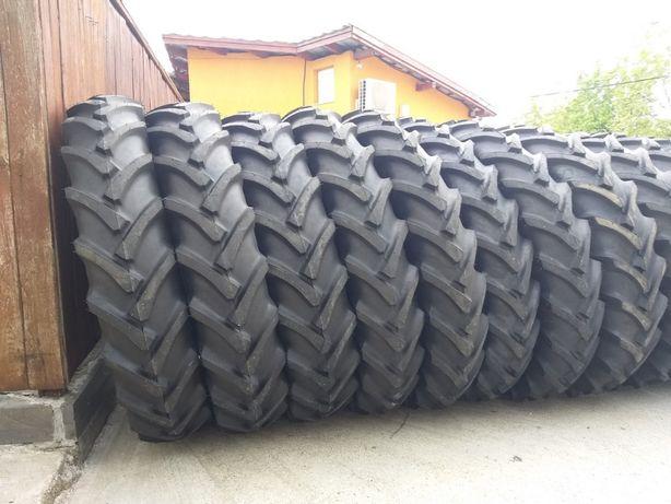Cauciucuri ATF 14.00-38 cu 12ply pentru tractor romanesc spate R38