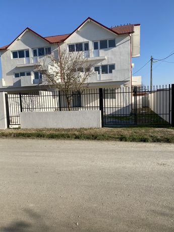 Casa /Vila stil duplex Valul lui Traian