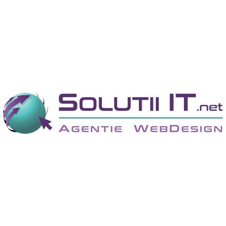 Agentie WebDesign - Realizare website, Magazin Online, Promovare WEB