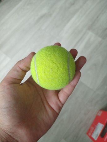 Мячик для бамбинтона