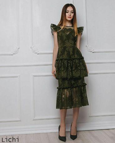 Платье Lichi Размер 44 46