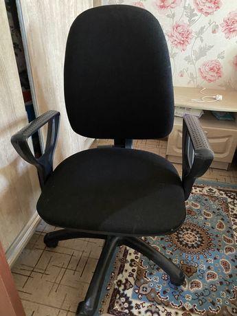 Кресло офисная