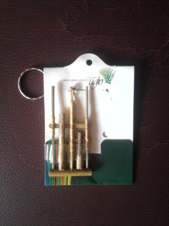 ключодържател - сувенир