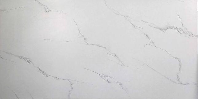 Керамогранит 120*60 см в наличии матовый и полированный Кафель Алматы