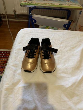 Pantofi Adidas Messi
