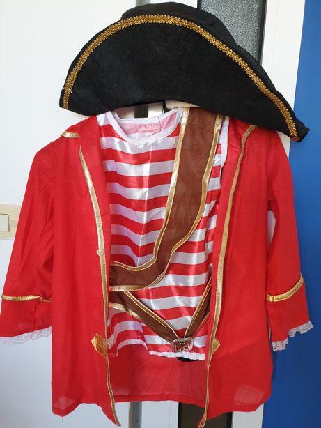 Costum serbare , băieți 5-7 ani