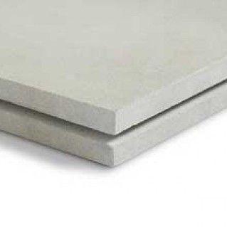 Бетонови плоскости - BETOPAN - 10x1250x2500 mm