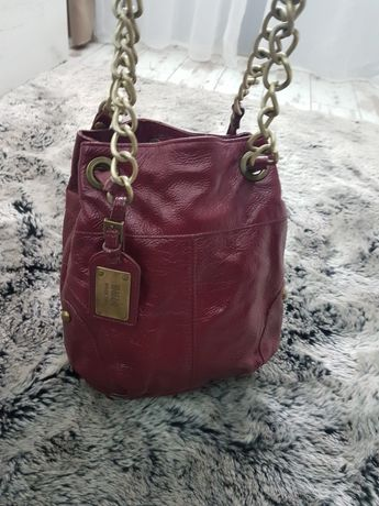 Дамска чанта Marzia
